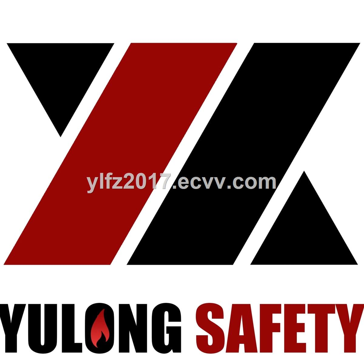 Xinxiang Yulong Textile Co., Ltd.