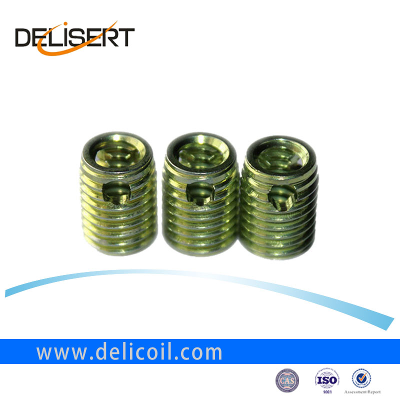 self tapping inserts supplier