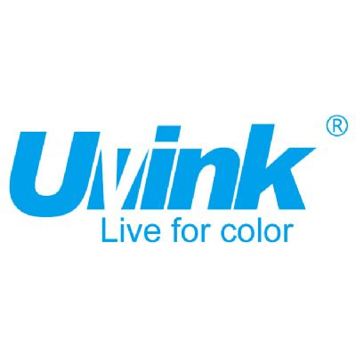 Umall Ink International Co.