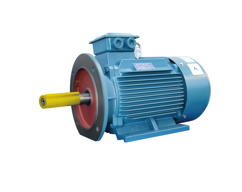 YSB Special Three Phase Asynchronous Motor for Pipeline Pump ...