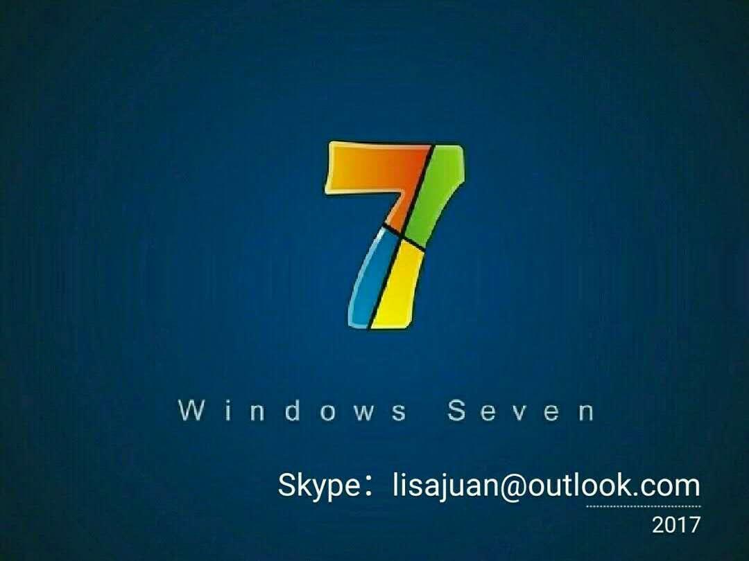 Window 10 Pro 100 Online Activation In Stock Coa Sticker Purchasing Windows