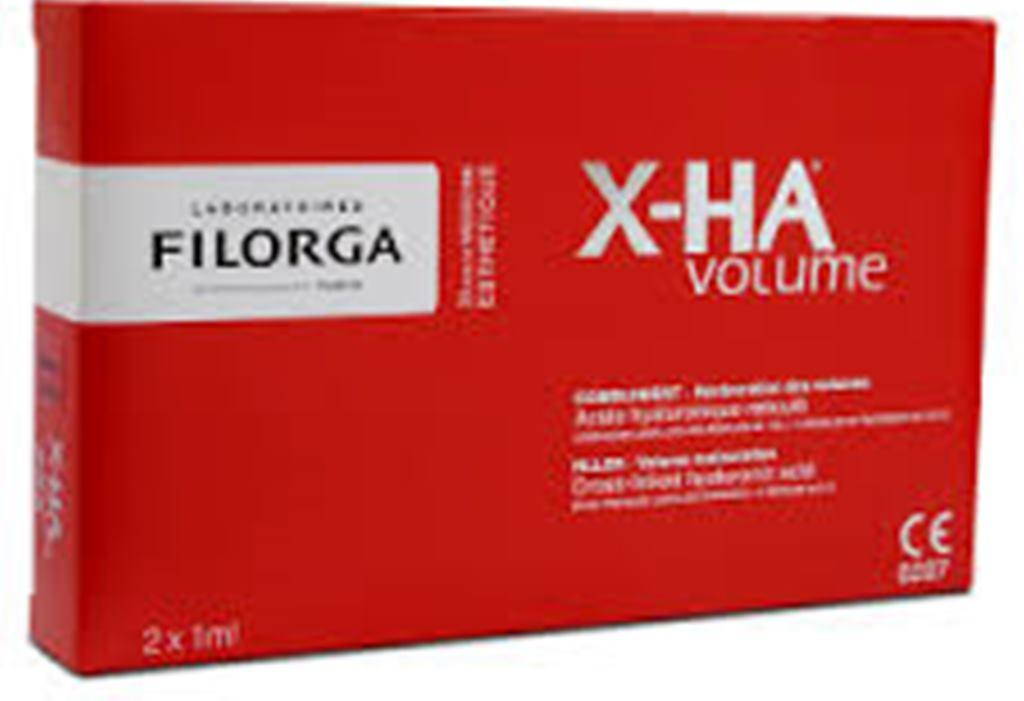 Filorga, Vistabex, Boccouture, Intraline One, Ellanse M, Macrolane,  Sculptra & Other Dermal Fillers