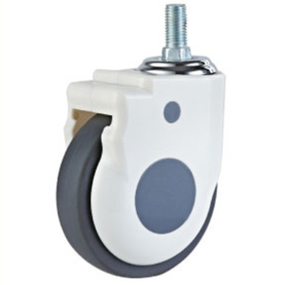 Zhongshan Srco Caster Co., Ltd.