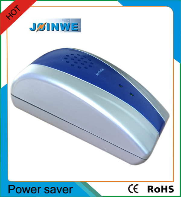 Factory Supply Power Saver with Air Purifier Air Cleaner Energy Saver Electric Saver Air Fresher