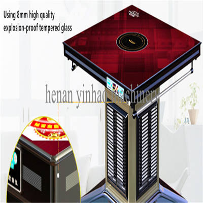 cooking stoveelectric heater for sale