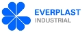 Everplast Industrial Co., Ltd.