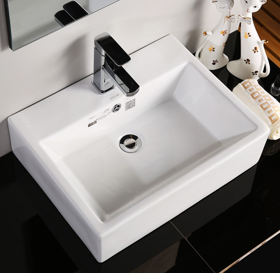 kitchen wash basin designs above counter toilet basin wash basin design purchasing 6473