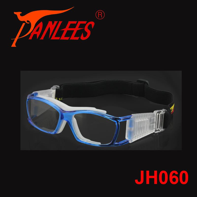 ec324264f6c1 Basketball Goggles for Prescription ANSI Sports Protective Eyewear ...