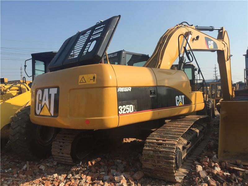 Cat md5150 track drill
