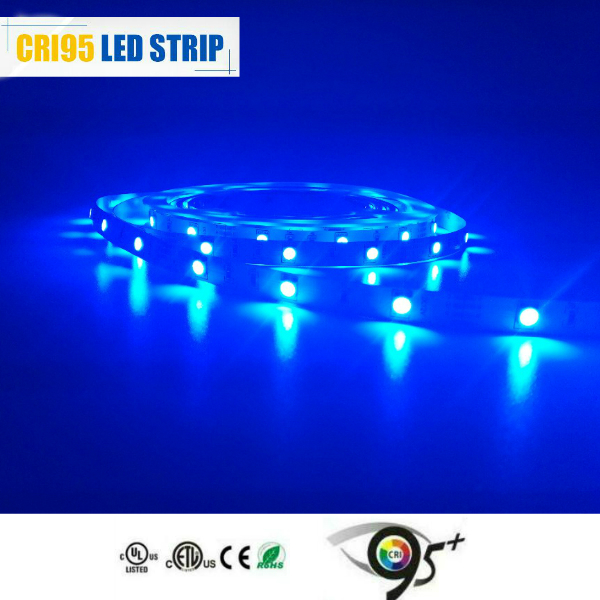 2017 Newest 5050 Multicolor LED Decoration Lights for Bicycle Decoration