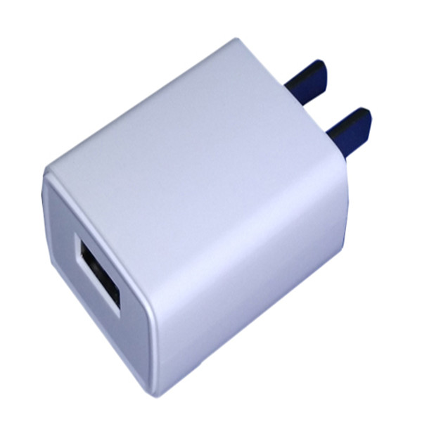 AC/DC Power Adapter with 5V Output Voltage