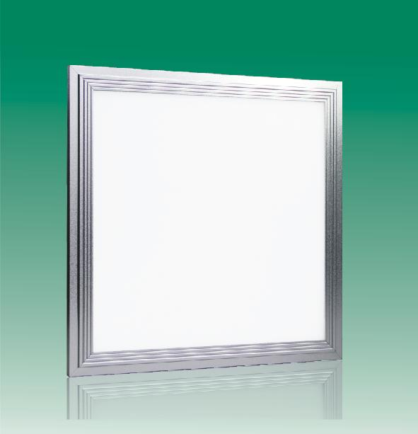 36w 40w 50w 60w 600x600mm LED Panel Light Reccessed Ceiling Light for Office Hotel Restaurant