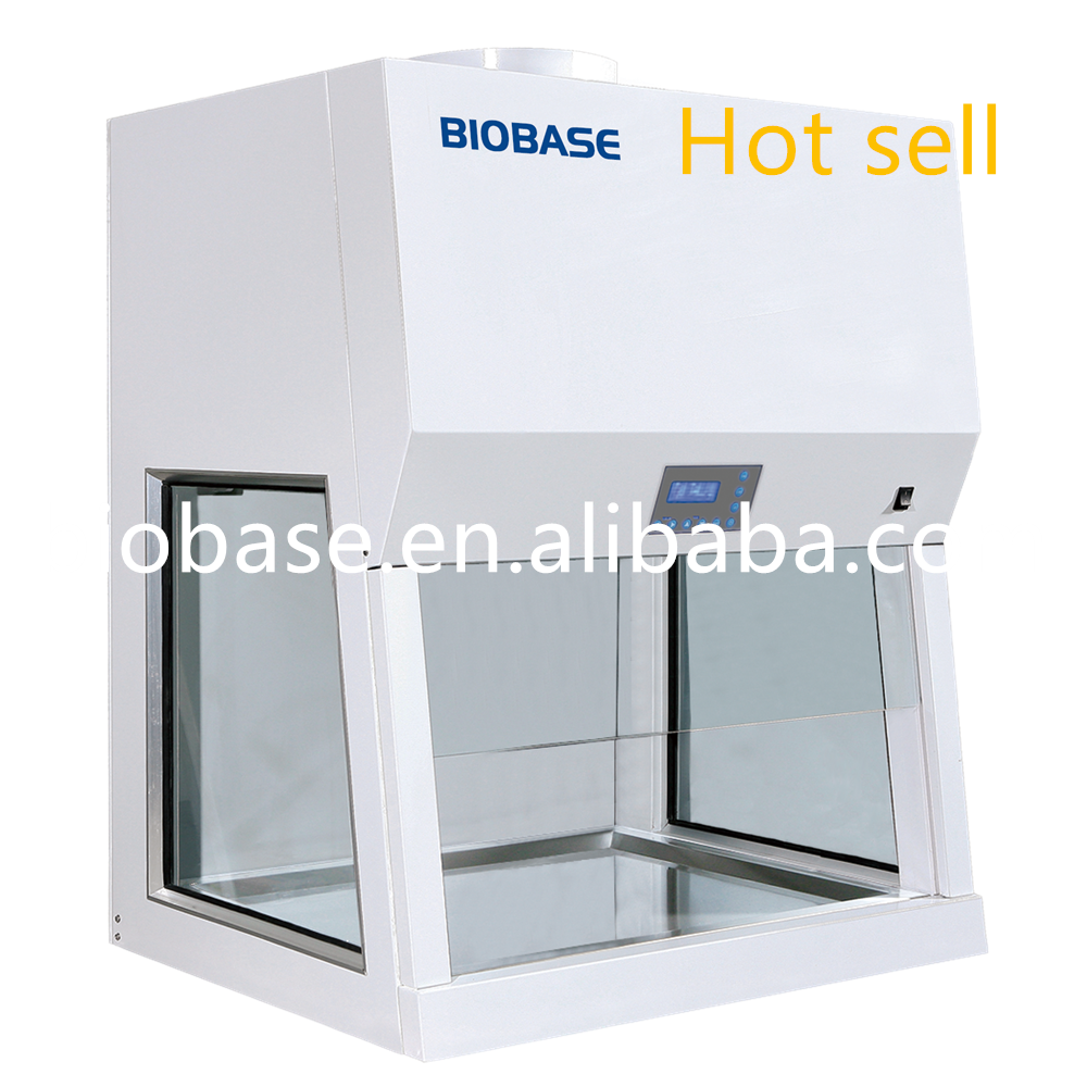BYKG III Class I Biological Safety Cabinet Protecting Personnel And  Environmental Laboratory Biosafety Cabinet Price
