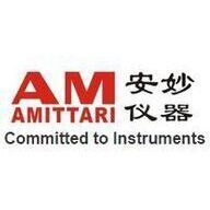Guangzhou Amittari Co., Ltd.