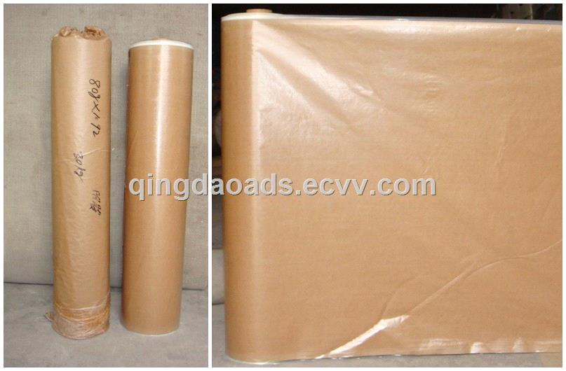 VCI anti-rust package paper