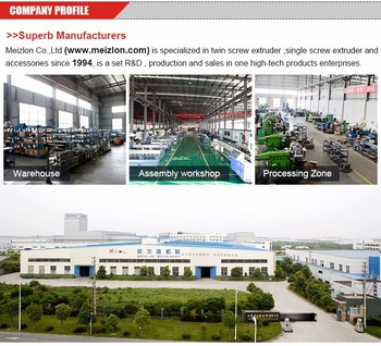 Jiangsu Meizlon Machinery Co., Ltd.