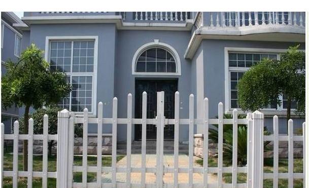 Pvc impact modifier yfg901 for outdoor window & door purchasing