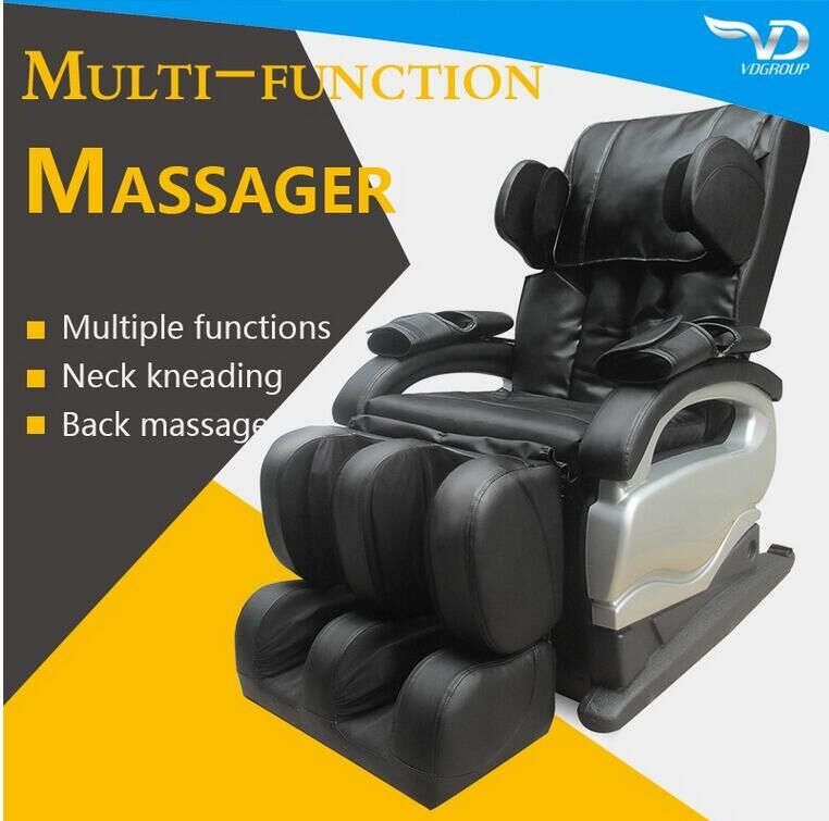 Wholesale Hot Selling New Design Electric Mssage Chair Price