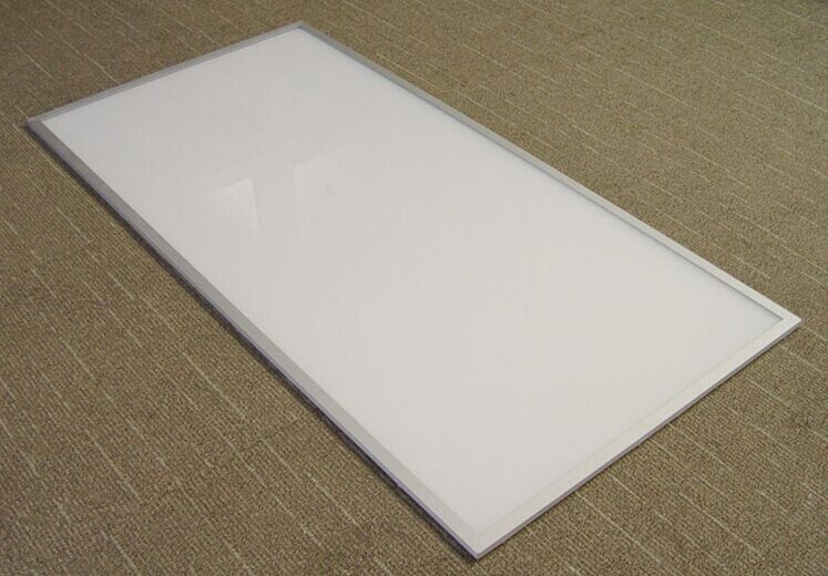 50w 60w 1200x600mm led panel light led ceiling light