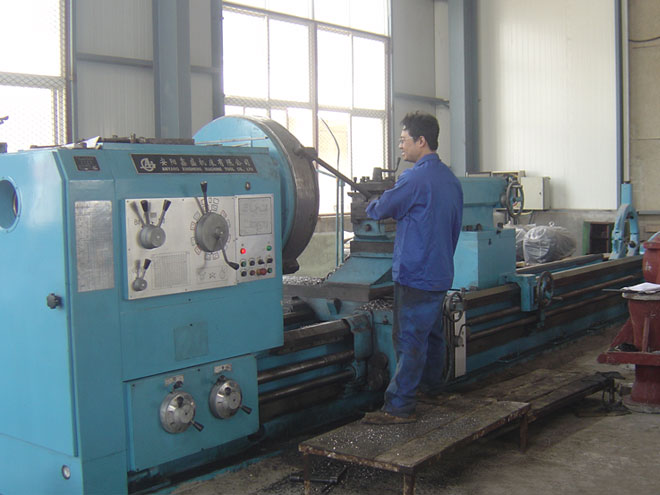 Precision casting Processing wheel gearElectric stainless steel valvesSTAINLESS STEELvalves