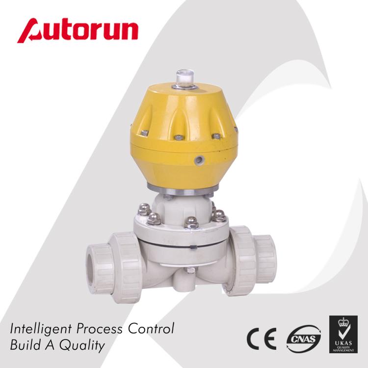 Pph pneumatic actuated diaphragm valve purchasing souring agent pph pneumatic actuated diaphragm valve ccuart Image collections