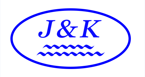 Shenzhen j&k Ideal Electronic Co., Ltd.