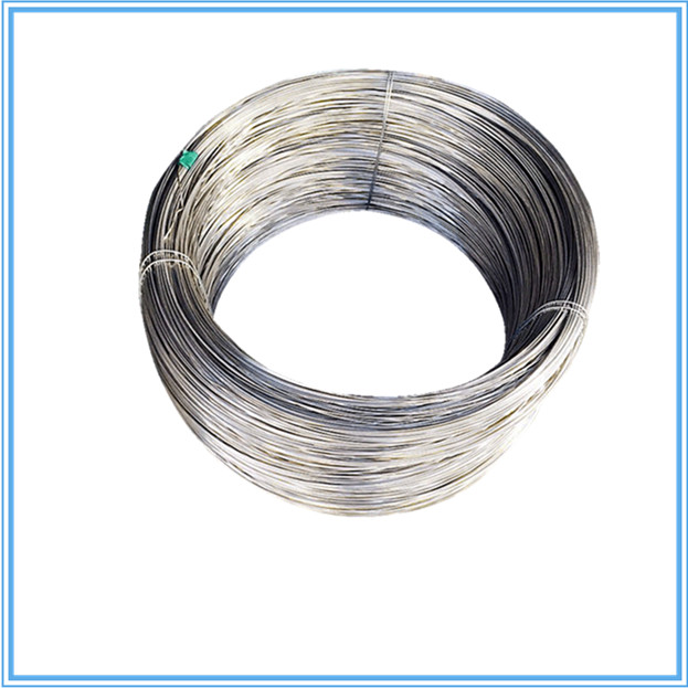 Insulated Type & Heating Application Electrical Wire purchasing ...