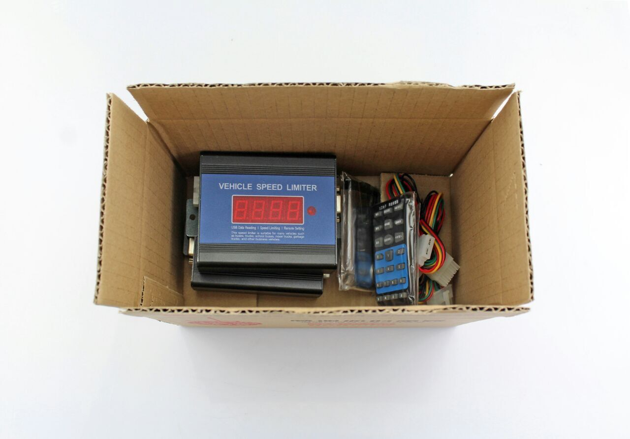 Gps jammer union city - high quality gps jammer joint