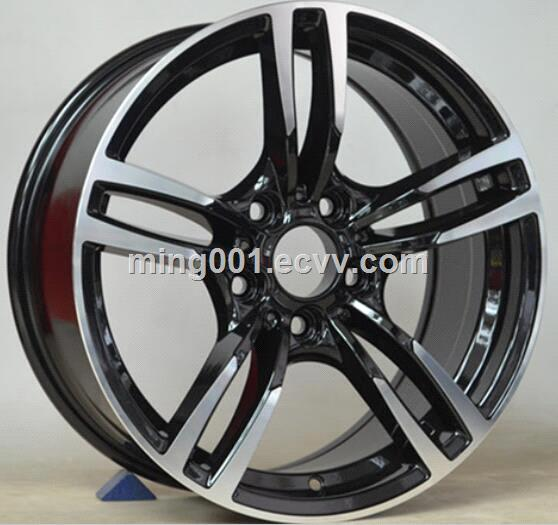 Cheap 16/17/18/20 Inch Cars Aluminum Alloy / Steel Wheels Rims for Sale