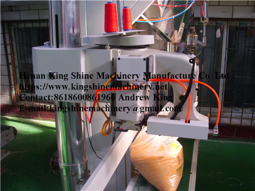 30500 TD complete set of maize processing maize mill machine