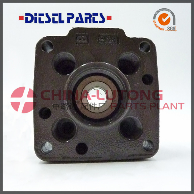 Manufacturer of Diesel Four Cylinder Fuel Head Rotor 1 468 334 019 For Injection Parts