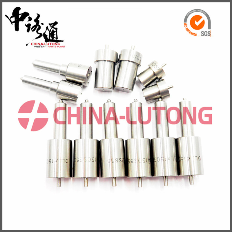 Diesel Injector for Kubota-Diesel Fuel Injectors China