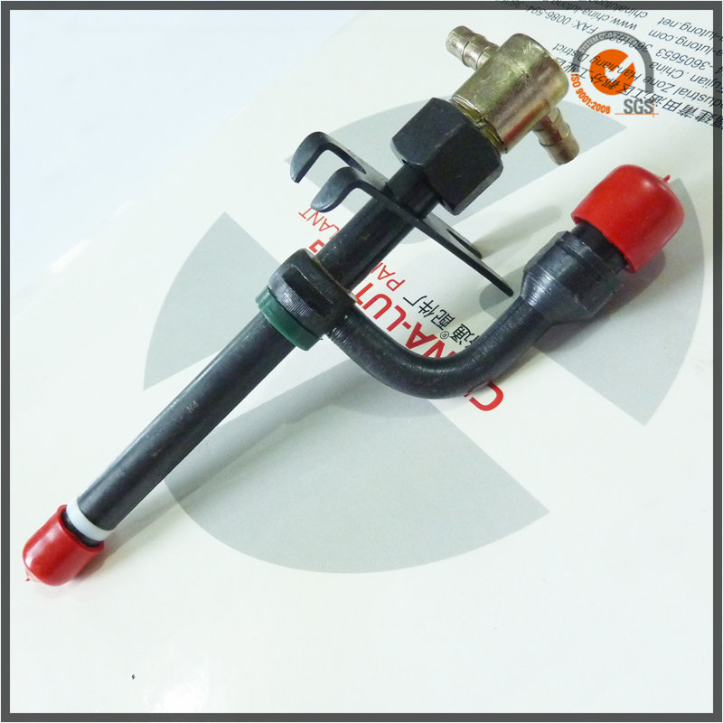 Diesel Injector for KubotaDiesel Fuel Injectors China