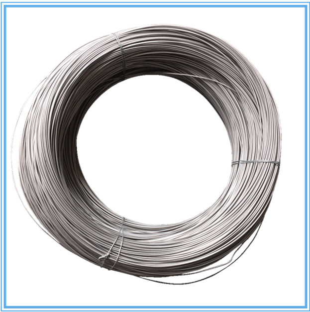 Nickel Chromium Alloy Material Heating Coil Wire purchasing, souring ...