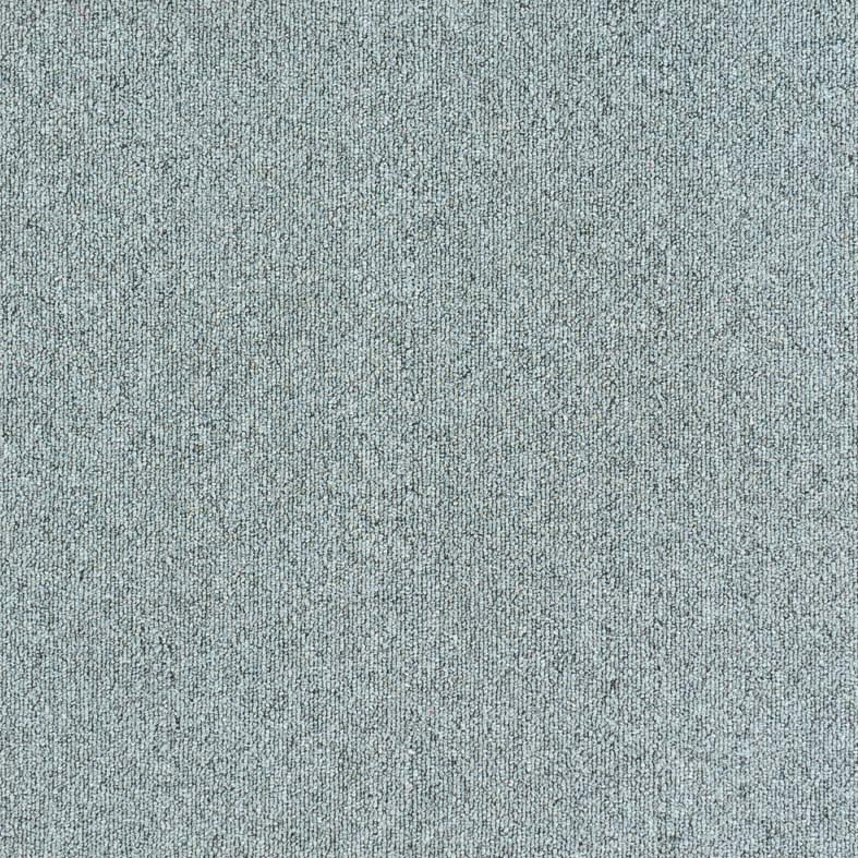 Nylon Carpet Tile TH00 Series PVC Backing