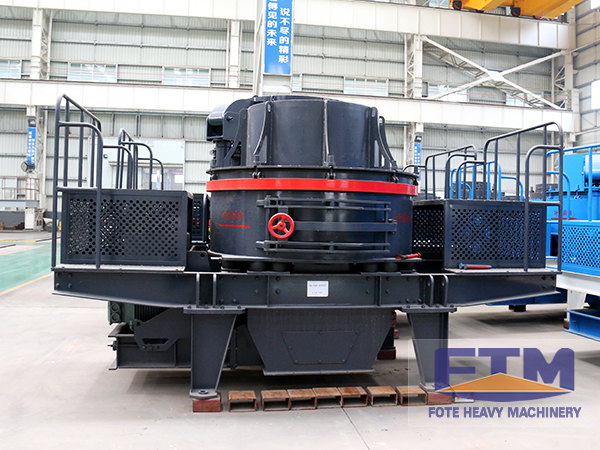 Artificial Sand Making Machine Cost/Requirment of Sand Making Plant