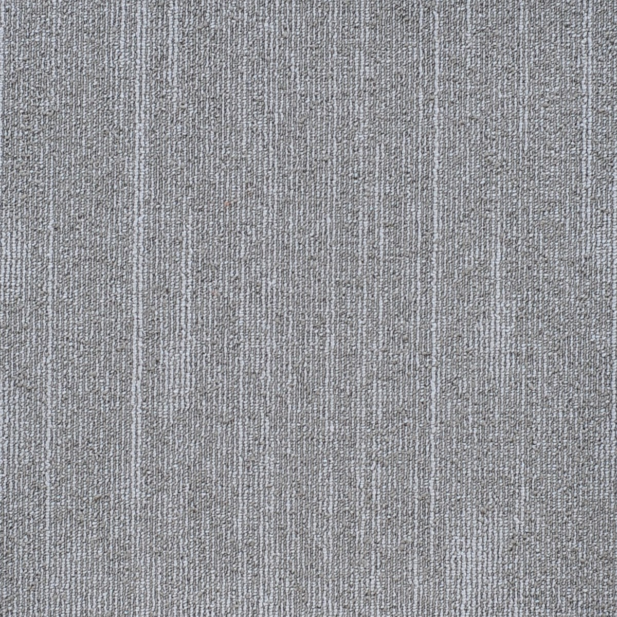 Pp Carpet Tile Hl Series Pvc Backing From China Manufacturer Manufactory Factory And Supplier On Ecvv Com