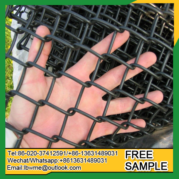 San francisco stadium chain link fence Boston lawn road fence manufacturer