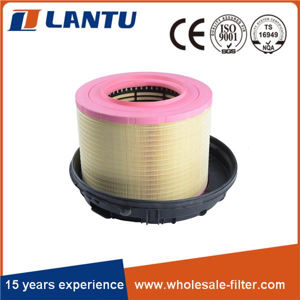 Hot Sale A0040942404 RS5362 AF26165 E497L R503 A-53030 CHINA