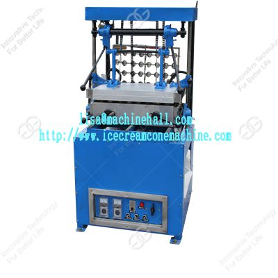 Wafer Cone Making Machine PriceAutomatic Wafer Cone Maker Machine