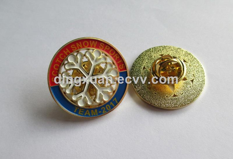 Custom Lapel Pins/Promotion Gift Lapel Pins/Enamel Lapel Pins