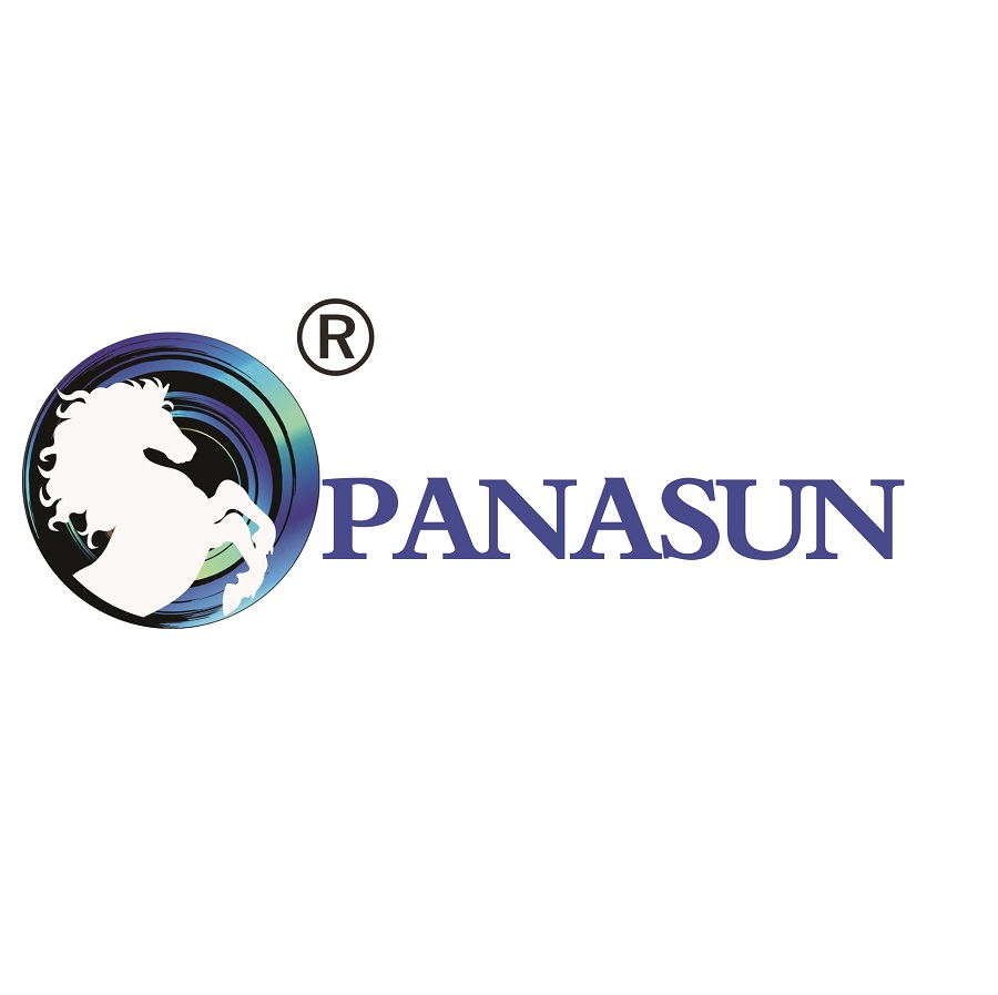 Gz Panasun Techonology Co., Ltd.