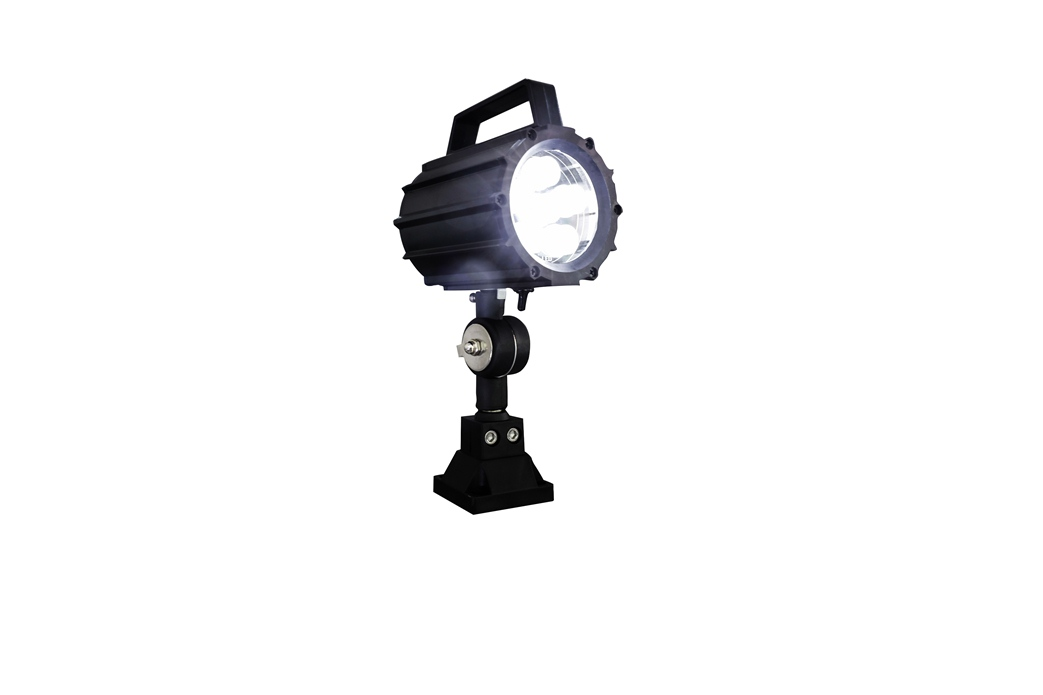 Flexible Arm Lamp Gooseneck Light Led Machine Work Lamp From China Manufacturer Manufactory Factory And Supplier On Ecvv Com