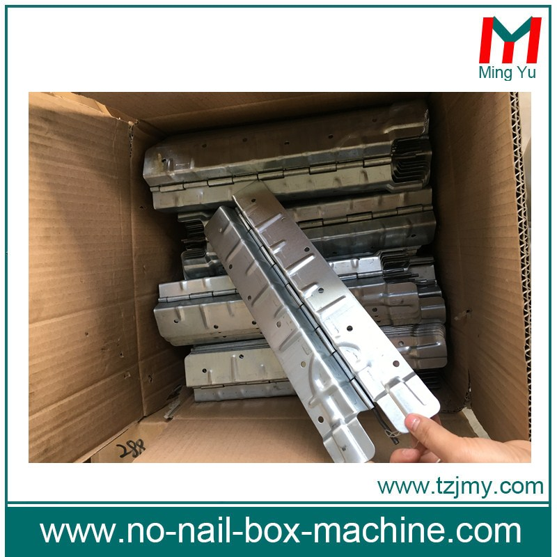 Pallet Collar Hinges From China Manufacturer Manufactory