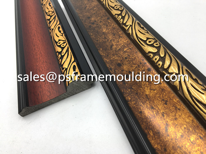 Ps Polystyrene Picture Frame Mouldings Purchasing Souring Agent