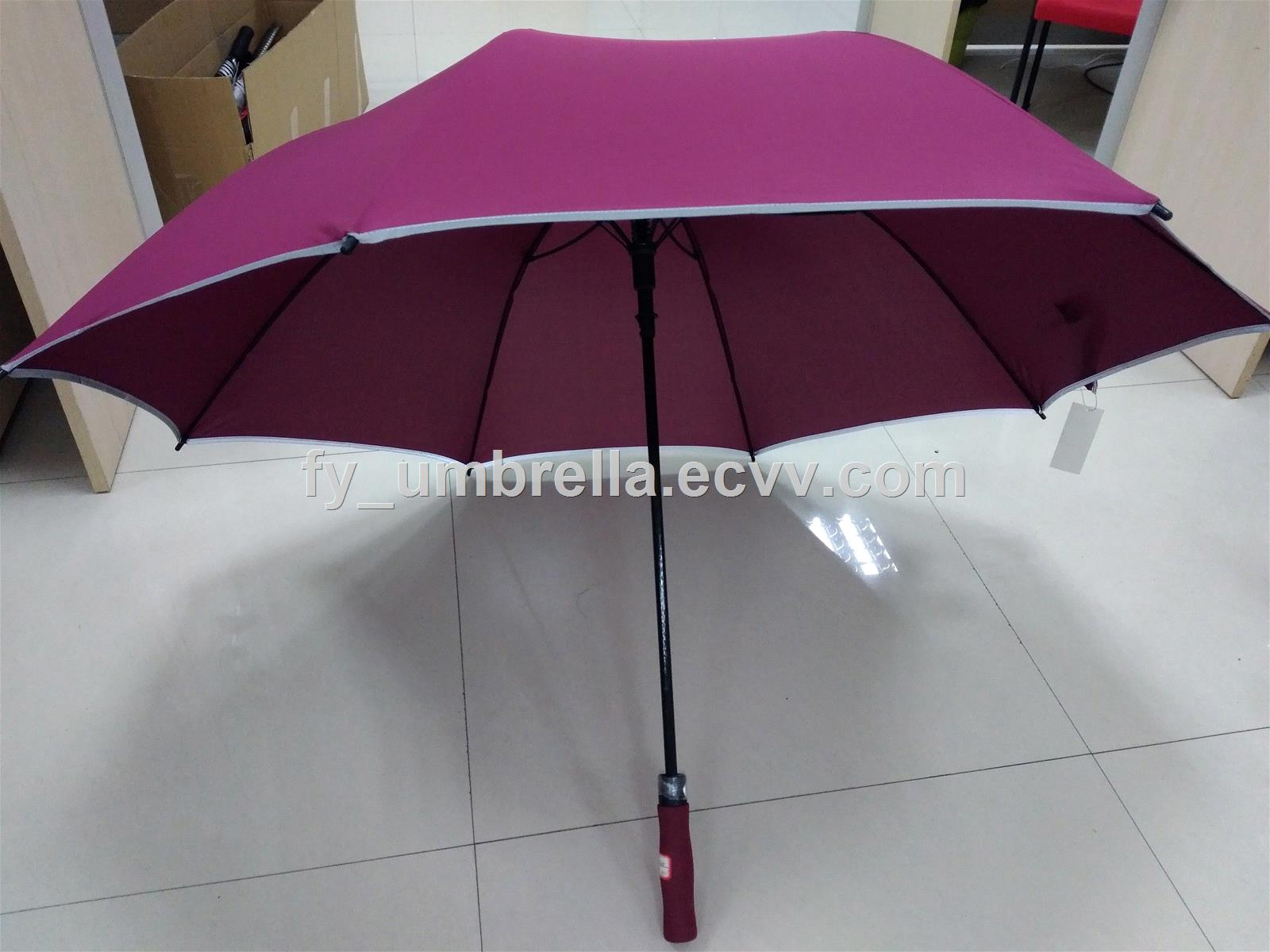 df4b1de9e845 Auto Open Golf Umbrella