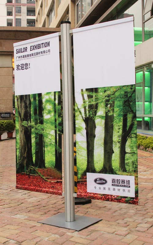 Exhibition Booth Manufacturer China : Exhibition commercial business display space exhibit designer
