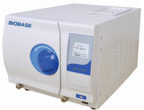 BIOBASE Table Top Autoclave Class B Series/ BKM-Z16B /BKM