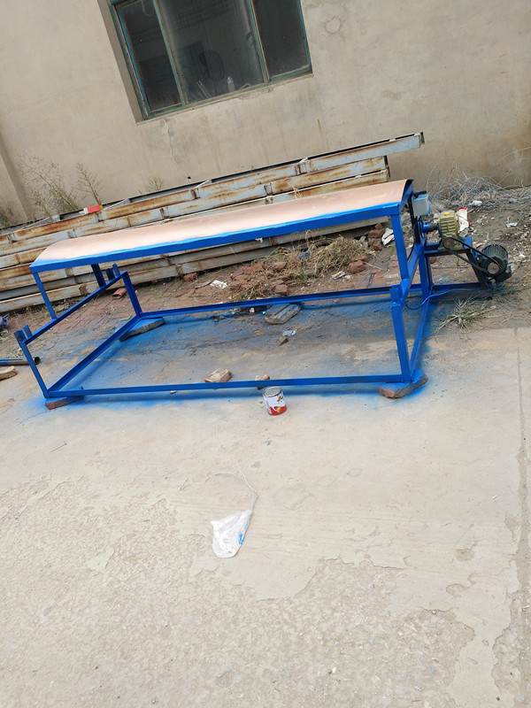 Best Price Automatic Welded Wire Roll Mesh Welding Machine Manufacture