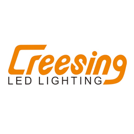 Creesing Electronics Technology Co., Ltd.
